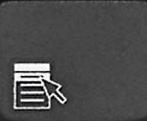 Tastatur-Taste - (Computer, PC, Technik)