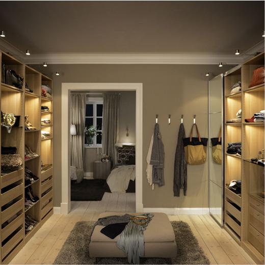 wie hei t diese wandfarbe genau beauty farbe fotografie. Black Bedroom Furniture Sets. Home Design Ideas