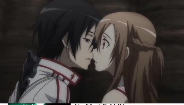 2.Name? - (Anime, TV, Serie)
