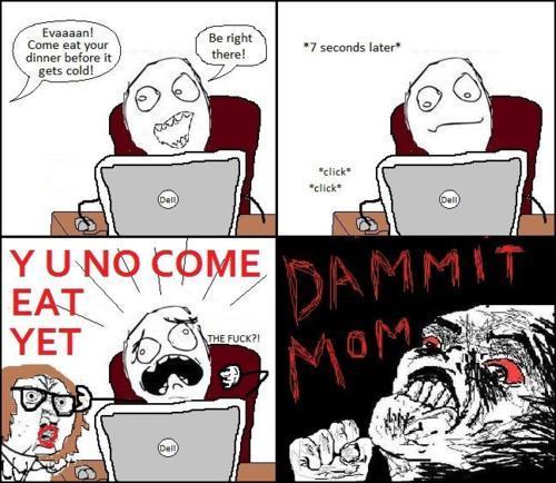 Funnyjunk Meme Comics : Wie hei�t dieser comic bild bilder lustig