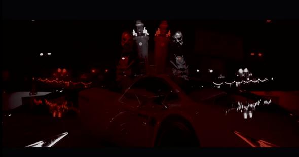 Effekt1 - (Video, Videobearbeitung)