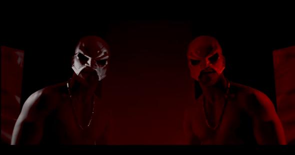 Effekt2 - (Video, Videobearbeitung)