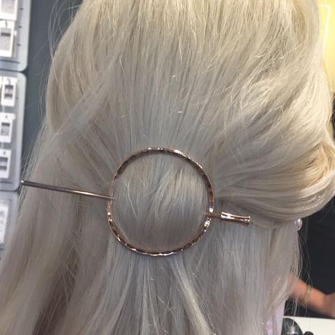 Haarschmuck - (Haare, Beauty, Mode)