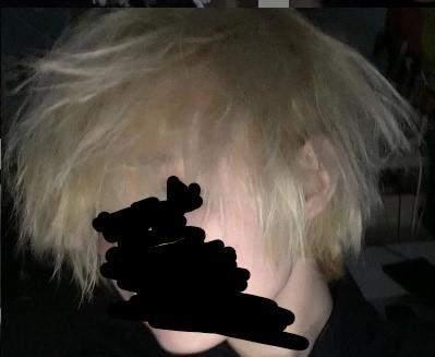 wie heißt dieser Haarschnitt?