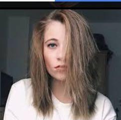 Wie Heisst Dieser Haarschnitt Von Melina Sophie Haare Name