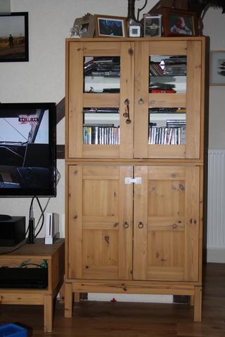 Wie Heisst Dieser Ikea Wohnzimmerschrank Siehe Link