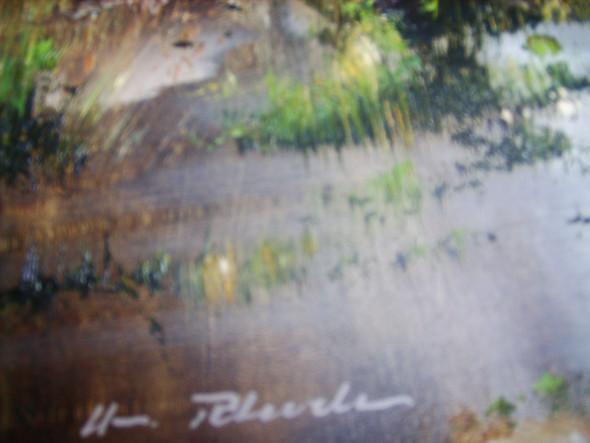 Bild1 - (Kunst, Künstler, Maler)