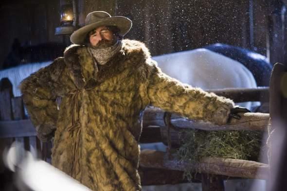 Wie heißt dieser Mantel?