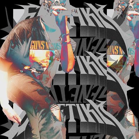 Genetikk - (Musik, Rap, Style)