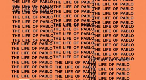 Kanye West - (Musik, Rap, Style)