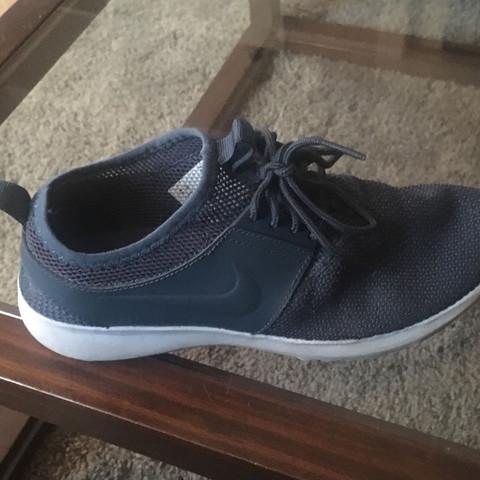 Wie heißt der Schuh  - (Schuhe, Nike, Sneaker)