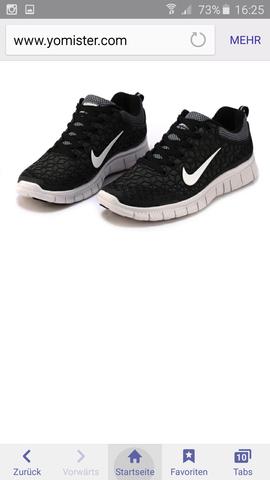 Nike Free Model? - (Nike, Free Model)