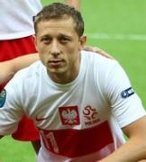 Wie heißt der - (Fußball, Polen, Nationalmannschaft)