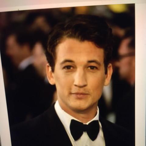 Wie heisst dieser Schauspieler auf dem Foto? - (Foto, Name, Schauspieler)