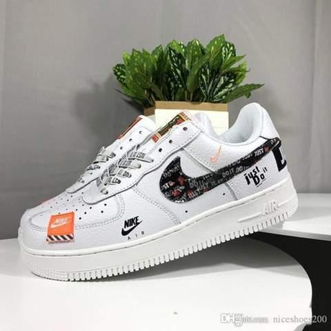 Wie heißt dieser Sneaker von nike, brauche in 46? (wish)