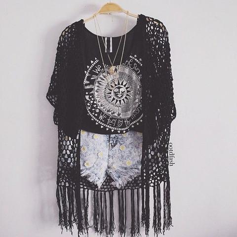 zwei - (Mode, Kleidung, Aussehen)