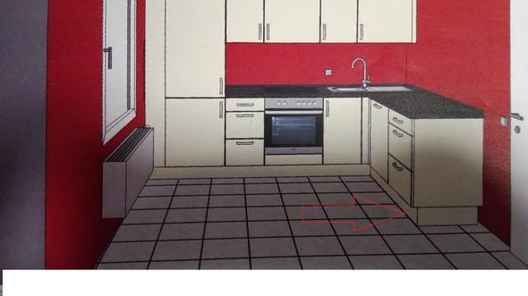 schienen fr schubladen kche good kuchen schubladen with schienen fr schubladen kche gallery of. Black Bedroom Furniture Sets. Home Design Ideas