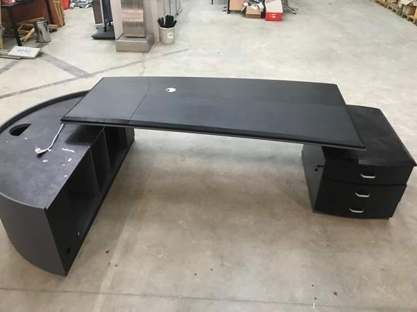 Wie heißt dieser Tisch?