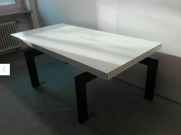 ansicht 2 - (Design, Möbel, Marke)