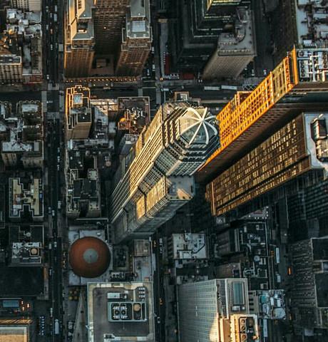Der Wolkenkratzer  - (Name, Wolkenkratzer)