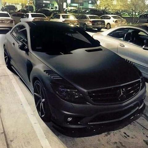... - (Auto, Autokauf, Mercedes-Benz)