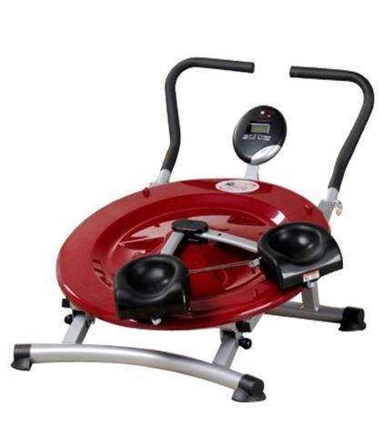 Fitnessgeräte Für Zuhause wie heißt dieses fitnessgerät wo kniet sport abnehmen fitness