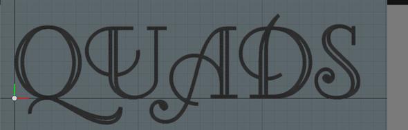 bild2 - (Schriftart, Font)