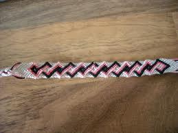 Armband - (online, basteln, selber machen)