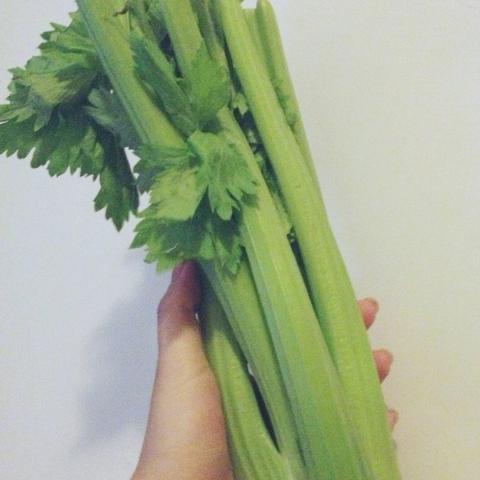 Gemüse  - (Ernährung, Fitness, Kochen)