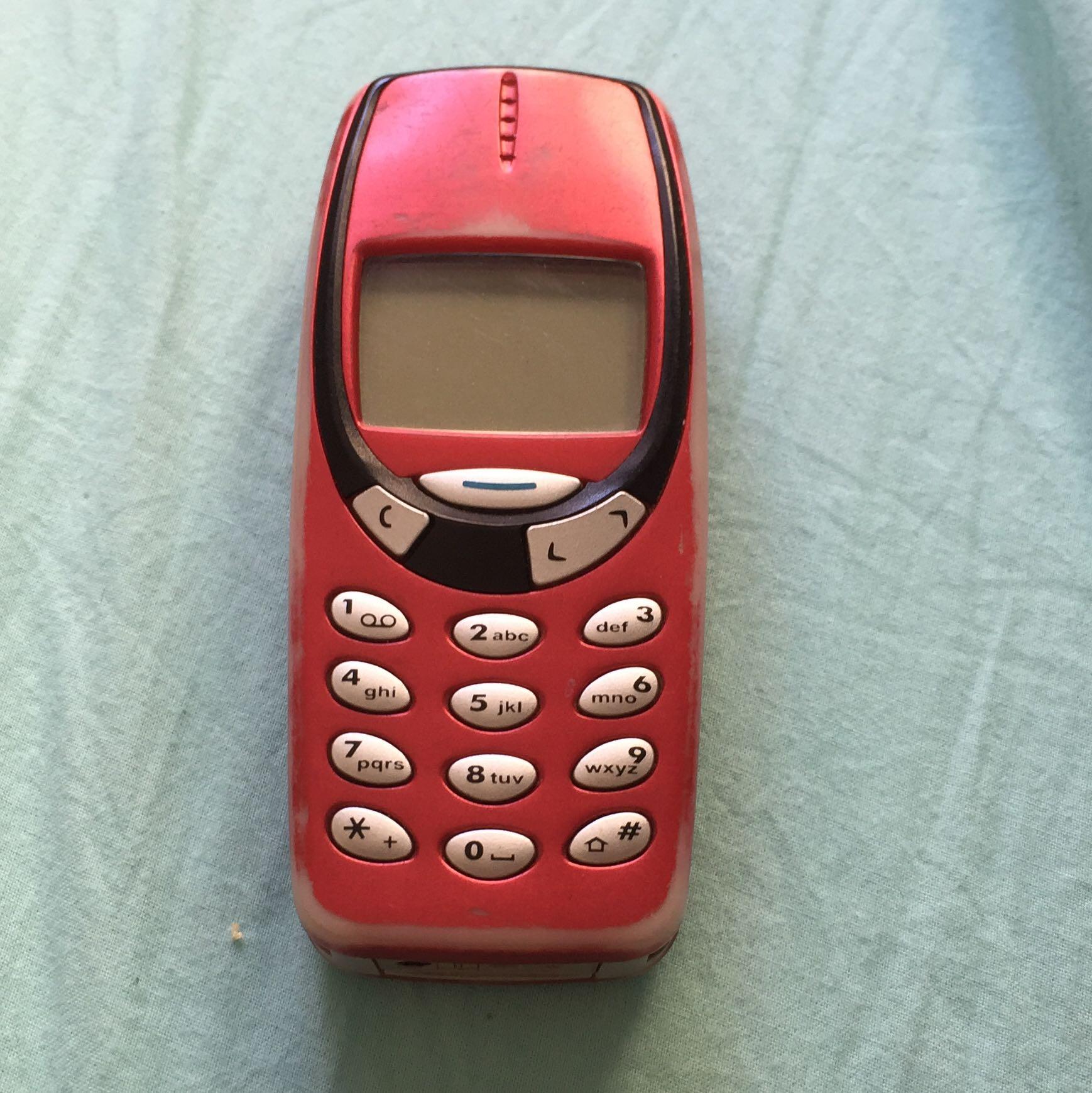 Wie Heißt Dieses Handy