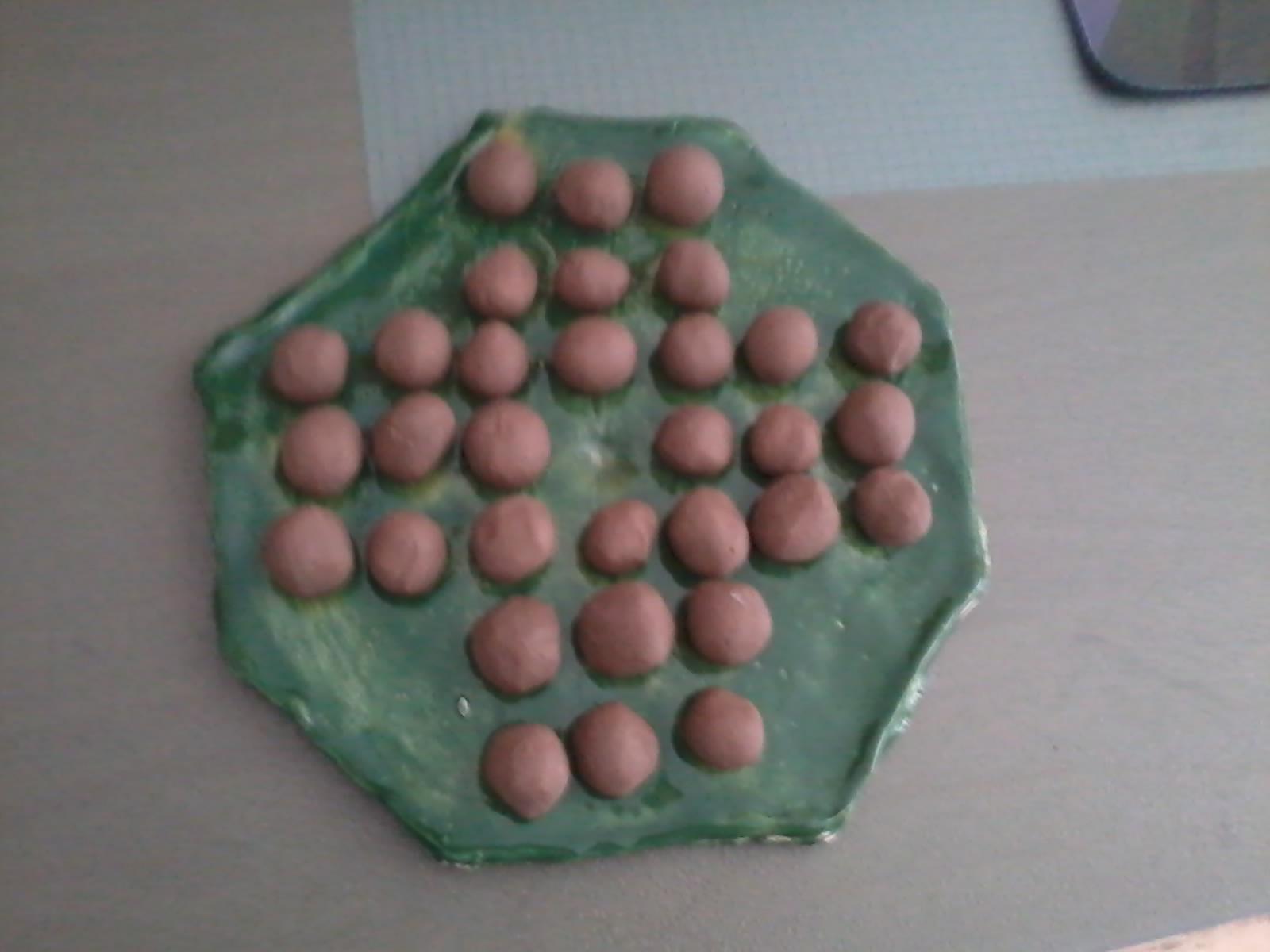 Murmelspiele Kostenlos