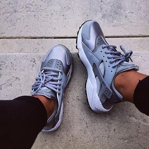 super popular 0e09f e5e6c Nike Air Huarache - (Schuhe, Name, Damen)