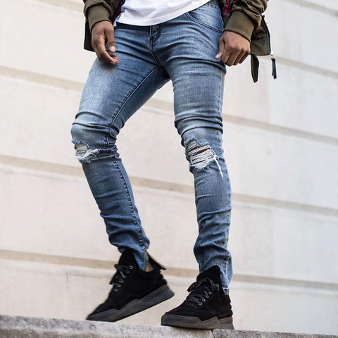 1.Schuh - (Schuhe, Name, Model)