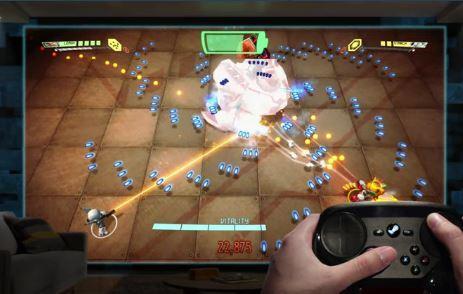 Welches Spiel - (Spiele, Games, PC-Spiele)