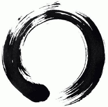 wie hei t dieses symbol und welche bedeutung hat es religion philosophie japan. Black Bedroom Furniture Sets. Home Design Ideas