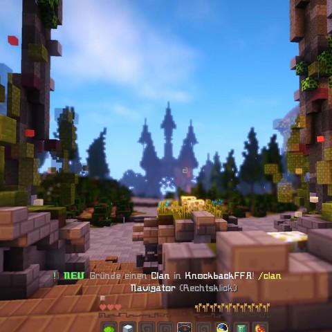 Wie Heisst Dieses Texturenpack Von CoredTv Minecraft TexturePack - Minecraft texture pack namen andern