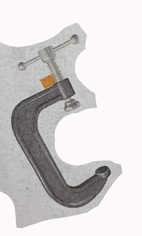 Wie heißt dieses Werkzeug?