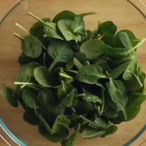 salat, grün, gesund, - (gesund, grün, Salat)