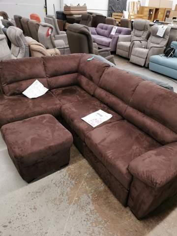 Wie heißt so ein Sofa und wo kann man es kaufen?