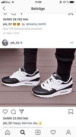 Wie heißt dieser Schuh genau? (Schuhe, Nike, Sneaker)