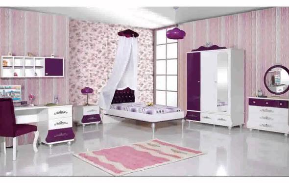 wie heist das was ober manchen m dchen betten ist bett. Black Bedroom Furniture Sets. Home Design Ideas