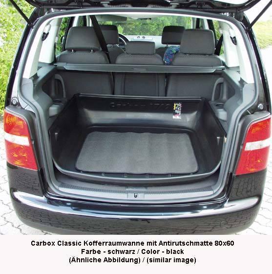 wie hoch darf man den kofferraum zupacken auto gesetz polizei. Black Bedroom Furniture Sets. Home Design Ideas