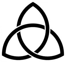 Zeichen - (Zeichen, Musterung)