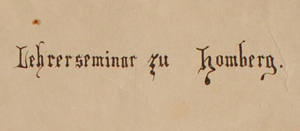 Schriftzug - (Deutschland, Literatur, Schriftart)