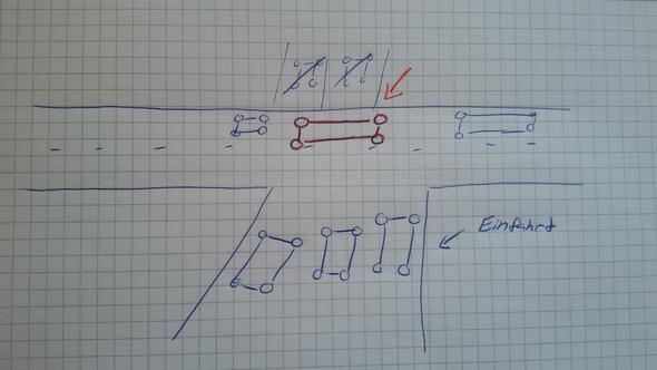 Anhang - (Auto, Recht, Verkehr)