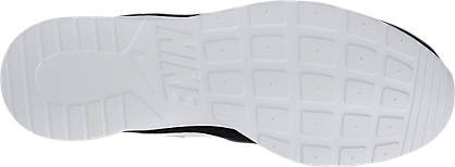 Nike Schuhe Unterseite - (Schuhe, Nike, Tanjun)