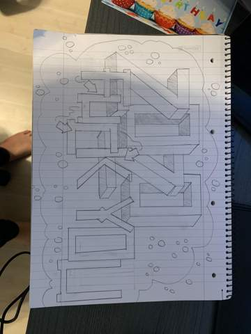 Wie ist dieser Sketch?