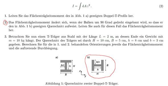 Gemütlich Mathe Summen Für Grad 3 Zeitgenössisch - Mathematik ...