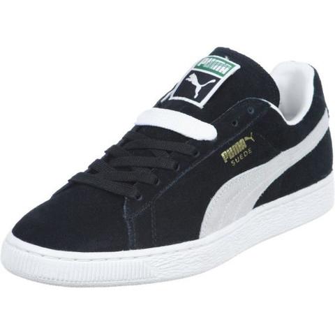 Schuhe - (Kleidung, Klamotten, Style)