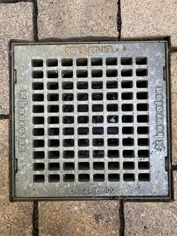 - (Bau, Entwässerung, Sanitärinstallation)